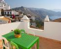 3 bed house in La Herradura, Granada...