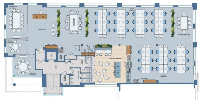 explorer1-proposed-1st-floor-ga.jpg