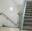 5257_Nexus_glass_stairs.JPG