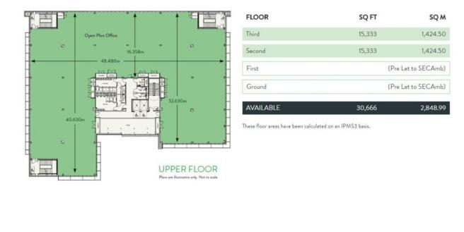 5052_Nexus_-_Upper_Floor_Plan.JPG