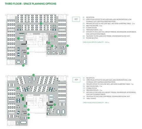 3515_Nexus_Third_Floor_Spacing_Plans.JPG