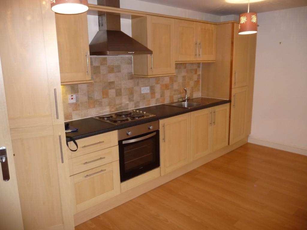 2 bedroom apartment to rent 32 Perseverance Mill,Westbury Street,Dewsbury Road,Elland,HX5