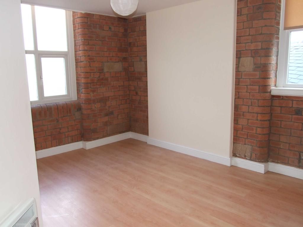 2 bedroom apartment to rent 23 Fearnleys Mill, Fearnley Mill Drive, Colne Bridge, Huddersfield, HD5 0RD
