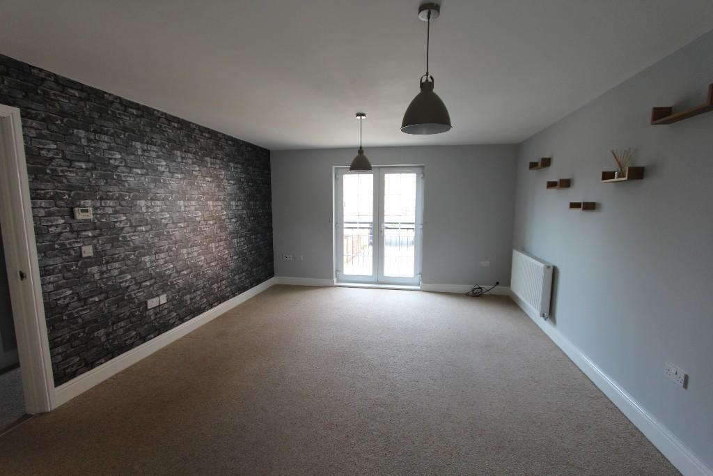 2 bedroom flat to rent Wath Road, Rotherham, S73
