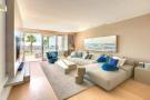 Apartment for sale in Mallorca, Portixol...