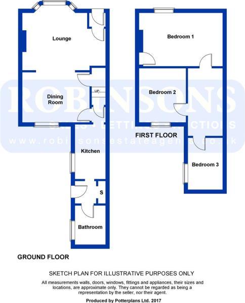 31 Vicarage Street Plan.jpg