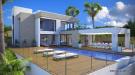 3 bedroom new development for sale in Valencia, Alicante, Javea