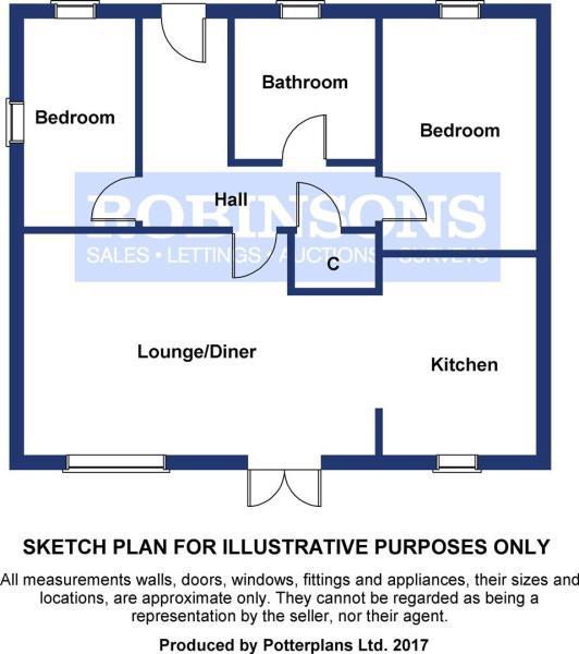 2 Cameron court Plan.jpg