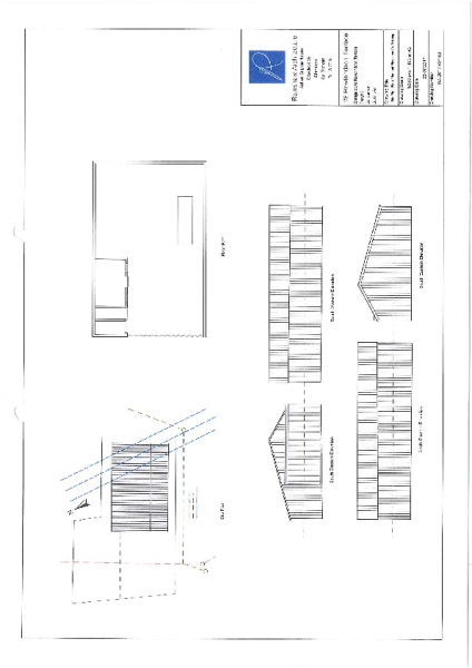 drawing3.pdf