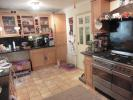 Kitchen/Bkfstrm