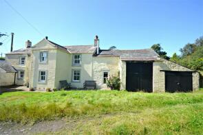 Photo of Aikshaw Cottages, Nr Westnewton, Silloth, Cumbria