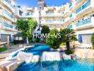 Cabo Roig Apartment for sale