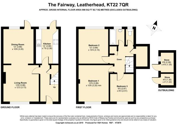 The Fairway Floorplan.jpg