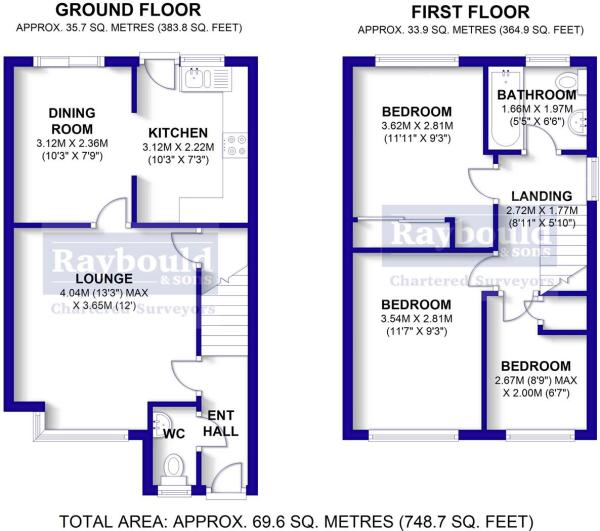 111 Smalley Drive Floor Plans.jpg