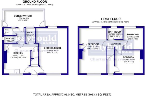60 Elmwood Drive Floor Plans.jpg