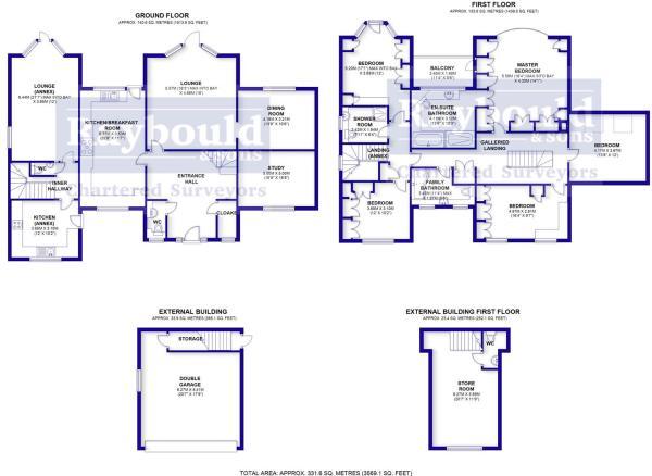 88 Pastures Hill Floor Plans.jpg