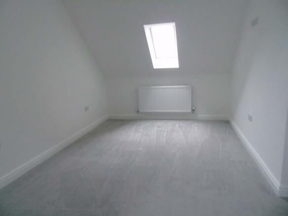 Master Bedroom Fi...