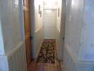 Hallway to Bedroo...