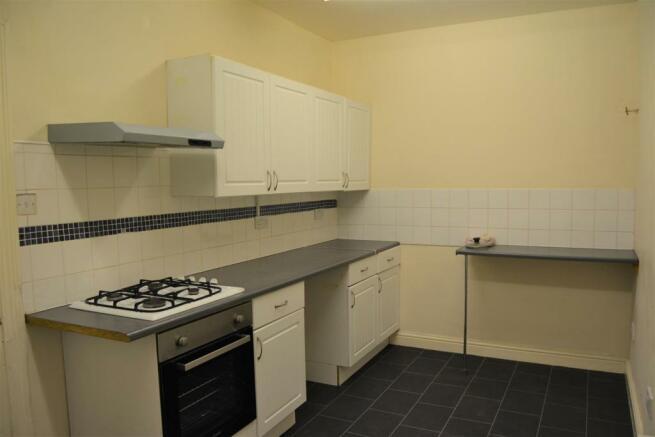 Dining/Kitchen (2)