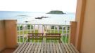Apartment for sale in Sant Rafael...