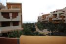 Apartment for sale in Punta Prima, Alicante...
