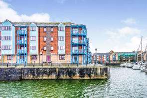 Photo of Abernethy Quay, Maritime Quarter, Swansea