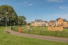 Beecham Place_Play Park