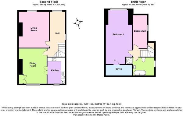 SFF 50 Thurlow Park Rd - All Floors.JPG