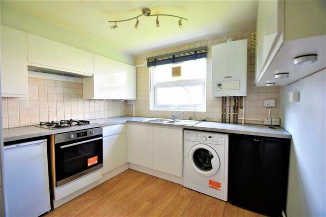 Kitchen HW63.jpg