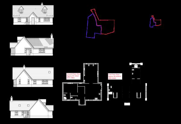 Wem New Build Bungalow Approx M2.pdf