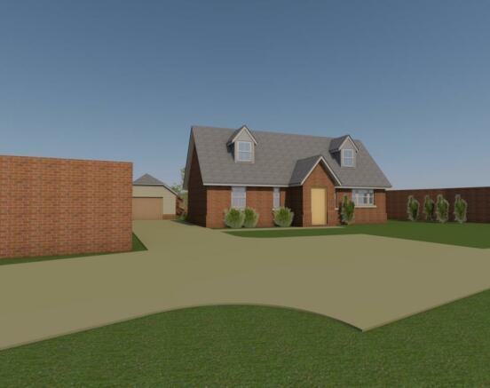 1745 New Dwelling vr.jpg