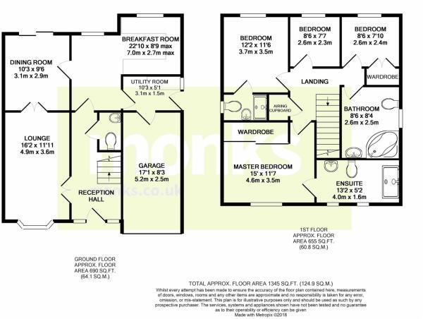 34MillbrookDriveShawburyShrewsbury-print.JPG