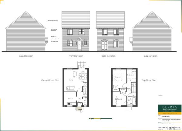 SA22383_12_Malvern Detached Housetype_170830.pdf