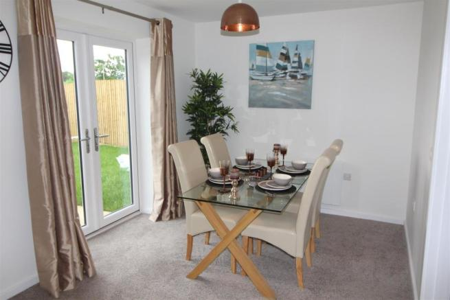 Show Home at Dorrington 032.JPG