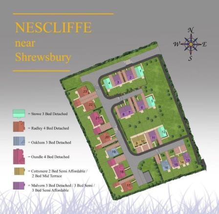 Site Plan WEB.jpg