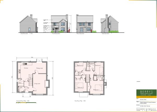 SA22383-03 Radley Render Housetype A1.pdf