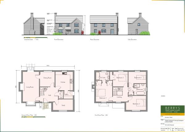 SA22383-04 Oundle Housetype A1.pdf
