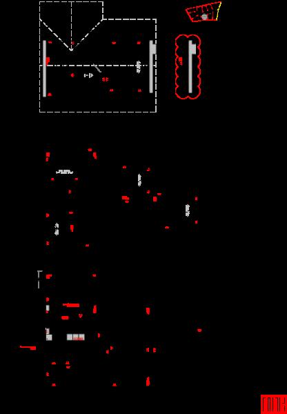 2308-143 - Plot 3 (D-G)  Floor Plans (08-01-18).pd