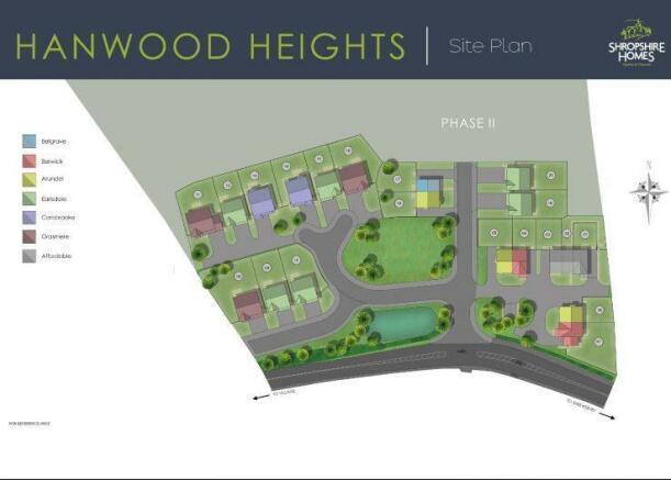 site-plan-738x528.jpg