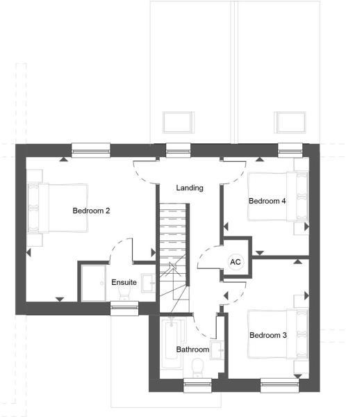 picture_VillasA_FirstFloor_Plan.jpg