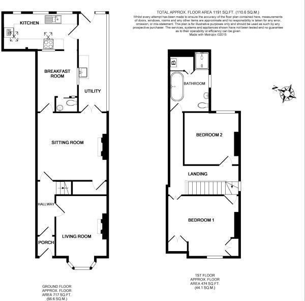 25 Aston Road floorplan.jpg