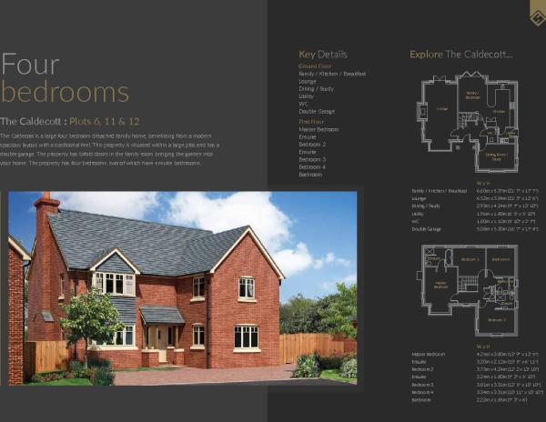 the-caldecott-floorplans.pdf