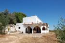 3 bedroom Farm House in Portimão, Algarve
