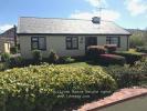 Ardgroom Detached Bungalow for sale