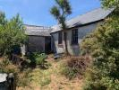 Stone House for sale in Allihies, Cork
