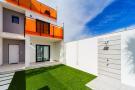 Campoamor new property