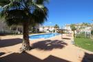 2 bed Penthouse in Villamartin, Alicante...