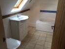 En suite Bath / S...