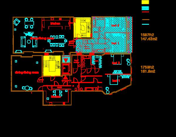 L15j 4th floor plan.pdf
