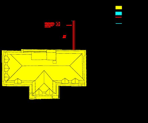 L17j roof plan.pdf